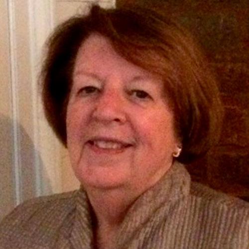 Sally McDaniel