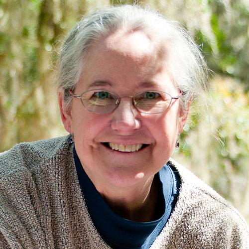 Susan Shipman
