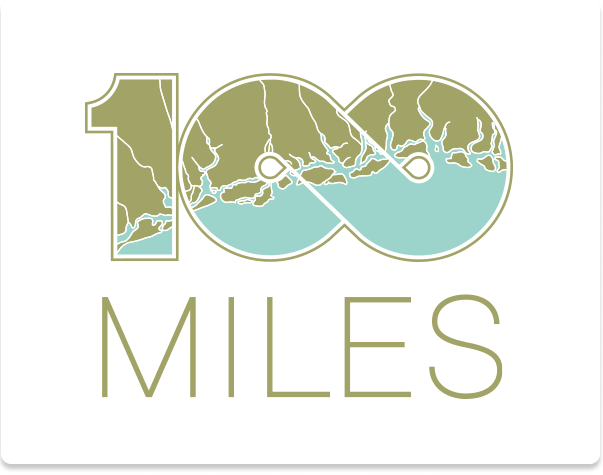 One Hundred Miles